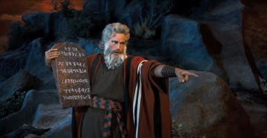 charlton-heston-as-moses-in-the-ten-commandments