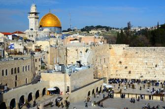 western-wall-dome-rock-23617723