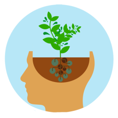 How-to-develop-a-growth-mindset-